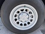 2020 Chevrolet Silverado 1500 Double Cab 4x2, Pickup #M93829A - photo 18