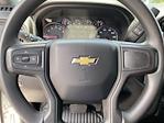 2020 Chevrolet Silverado 1500 Double Cab 4x2, Pickup #M93829A - photo 21