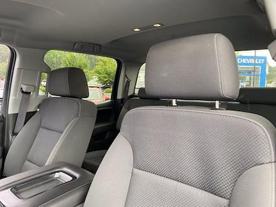 2016 Chevrolet Silverado 1500 Crew Cab 4x2, Pickup #M95341A - photo 10