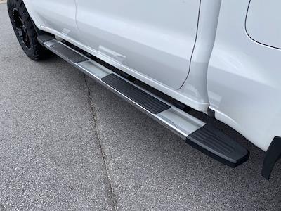 2020 Chevrolet Silverado 1500 Crew Cab 4x4, Pickup #M97459A - photo 13
