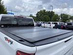 2020 Chevrolet Silverado 1500 Crew Cab 4x4, Pickup #M97459A - photo 11