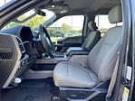 2019 F-150 SuperCrew Cab 4x4,  Pickup #M97459B - photo 12