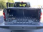 2019 F-150 SuperCrew Cab 4x4,  Pickup #M97459B - photo 30