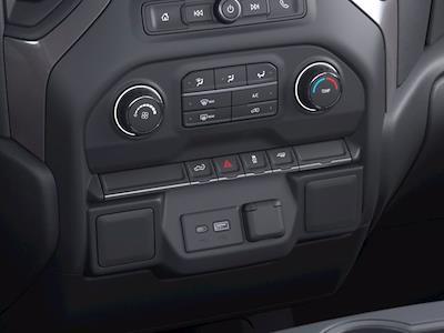 2021 Chevrolet Silverado 1500 Regular Cab 4x2, Pickup #M98119 - photo 20
