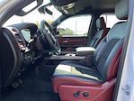 2019 Ram 1500 Crew Cab 4x4,  Pickup #M99303A - photo 14