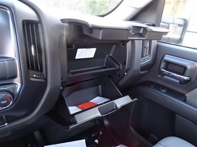 2019 Chevrolet Silverado 6500 Regular Cab DRW 4x2, Cab Chassis #MH675594 - photo 12