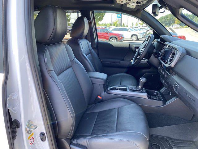 2020 Tacoma Double Cab 4x4,  Pickup #N07549A - photo 22