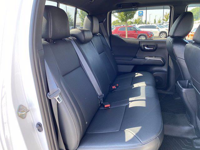 2020 Tacoma Double Cab 4x4,  Pickup #N07549A - photo 23