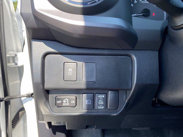 2020 Tacoma Double Cab 4x4,  Pickup #N07549A - photo 26