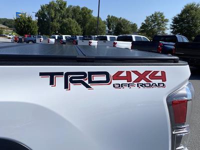 2020 Tacoma Double Cab 4x4,  Pickup #N07549A - photo 16