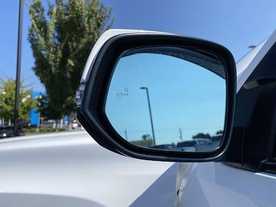 2020 Tacoma Double Cab 4x4,  Pickup #N07549A - photo 18
