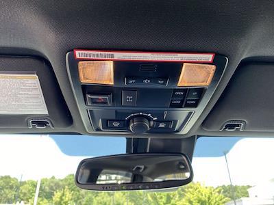 2020 Tacoma Double Cab 4x4,  Pickup #N07549A - photo 34