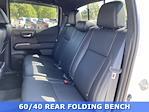 2020 Tacoma Double Cab 4x4,  Pickup #N07549A - photo 14