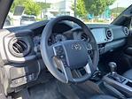 2020 Tacoma Double Cab 4x4,  Pickup #N07549A - photo 25