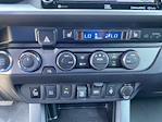 2020 Tacoma Double Cab 4x4,  Pickup #N07549A - photo 30