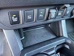 2020 Tacoma Double Cab 4x4,  Pickup #N07549A - photo 31