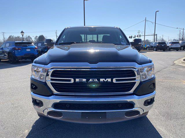 2020 Ram 1500 Quad Cab 4x4, Pickup #P20687 - photo 6