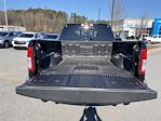 2020 Ram 1500 Quad Cab 4x4, Pickup #P20687 - photo 11