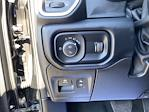 2020 Ram 1500 Quad Cab 4x4, Pickup #P20687 - photo 21