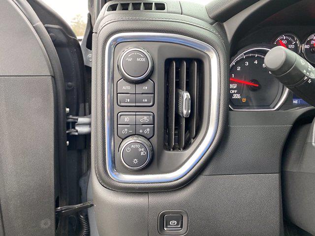 2020 Chevrolet Silverado 1500 Crew Cab 4x4, Pickup #P20716 - photo 25