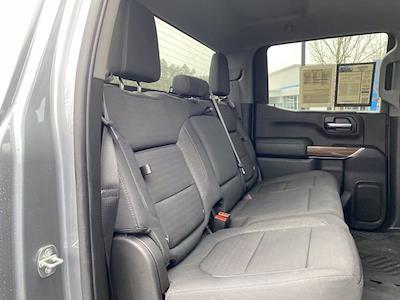 2020 Chevrolet Silverado 1500 Crew Cab 4x4, Pickup #P20716 - photo 21