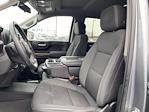 2020 Chevrolet Silverado 1500 Crew Cab 4x4, Pickup #P20716 - photo 19