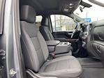 2020 Chevrolet Silverado 1500 Crew Cab 4x4, Pickup #P20716 - photo 20