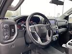 2020 Chevrolet Silverado 1500 Crew Cab 4x4, Pickup #P20716 - photo 24