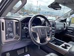 2018 GMC Sierra 2500 Crew Cab 4x4, Pickup #P20748 - photo 20