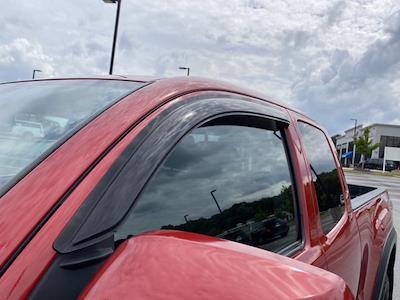 2017 Toyota Tacoma Extra Cab 4x4, Pickup #P20754A - photo 14