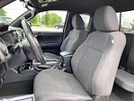 2017 Toyota Tacoma Extra Cab 4x4, Pickup #P20754A - photo 18