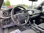 2017 Toyota Tacoma Extra Cab 4x4, Pickup #P20754A - photo 22