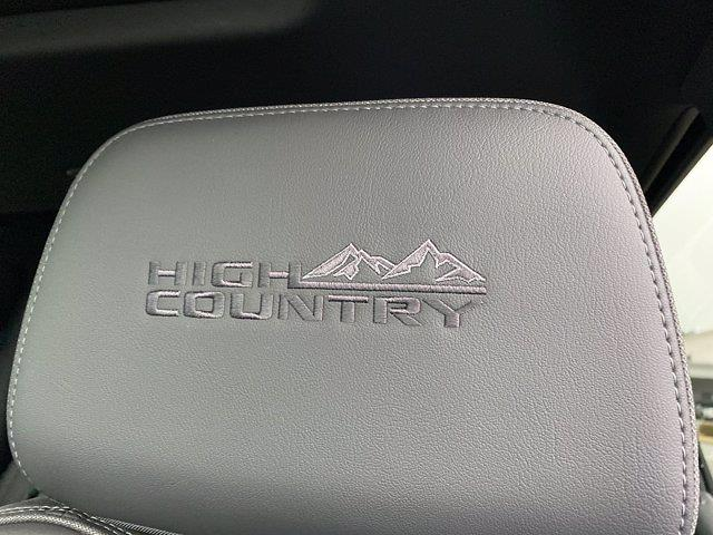 2021 Chevrolet Silverado 1500 Crew Cab 4x4, Pickup #P20757 - photo 20