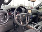 2021 Chevrolet Silverado 1500 Crew Cab 4x4, Pickup #P20757 - photo 24
