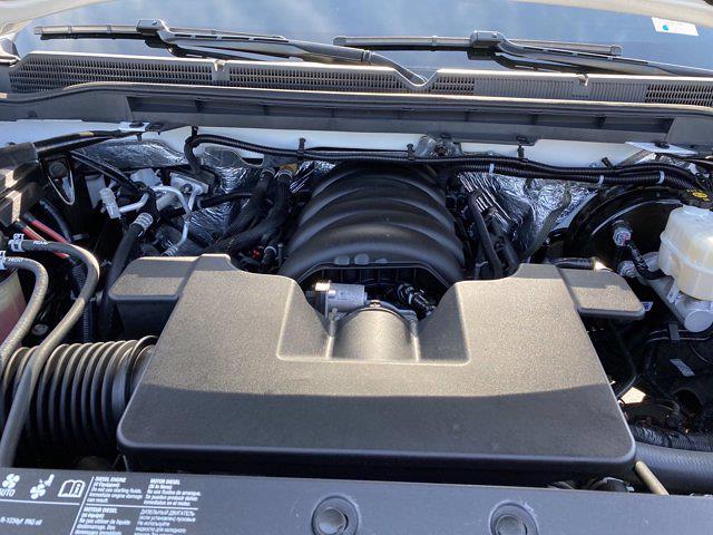 2018 GMC Sierra 1500 Double Cab 4x4, Pickup #P20770 - photo 18