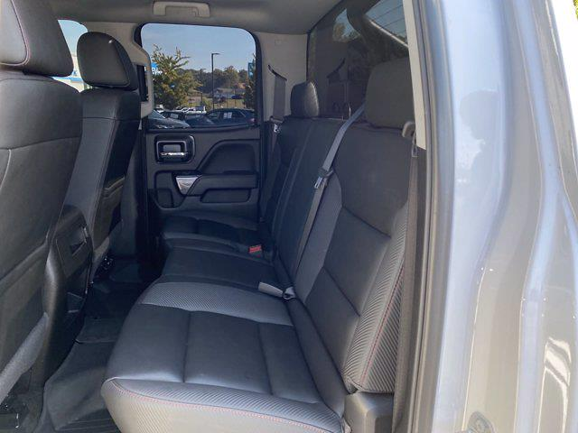 2018 GMC Sierra 1500 Double Cab 4x4, Pickup #P20770 - photo 23