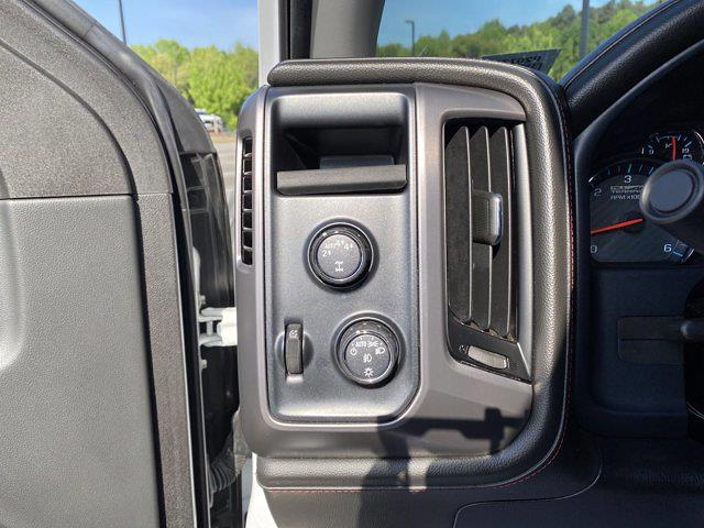 2018 GMC Sierra 1500 Double Cab 4x4, Pickup #P20770 - photo 25