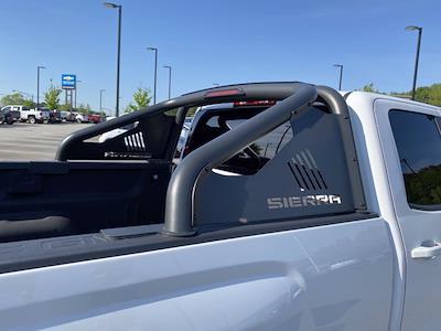 2018 GMC Sierra 1500 Double Cab 4x4, Pickup #P20770 - photo 14