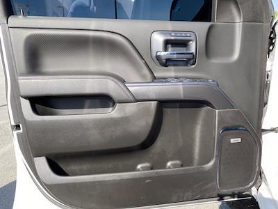 2018 GMC Sierra 1500 Double Cab 4x4, Pickup #P20770 - photo 19