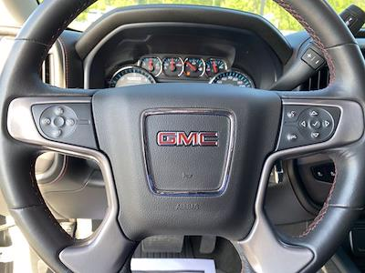 2018 GMC Sierra 1500 Double Cab 4x4, Pickup #P20770 - photo 26