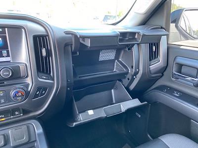 2018 GMC Sierra 1500 Double Cab 4x4, Pickup #P20770 - photo 33