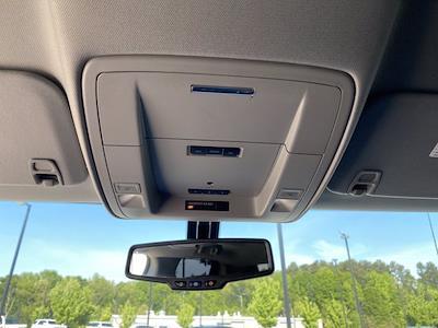 2018 GMC Sierra 1500 Double Cab 4x4, Pickup #P20770 - photo 34
