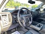 2018 GMC Sierra 1500 Double Cab 4x4, Pickup #P20770 - photo 24