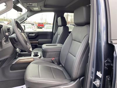 2021 Chevrolet Silverado 1500 Crew Cab 4x4, Pickup #P20784 - photo 14