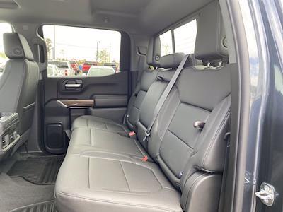 2021 Chevrolet Silverado 1500 Crew Cab 4x4, Pickup #P20784 - photo 20