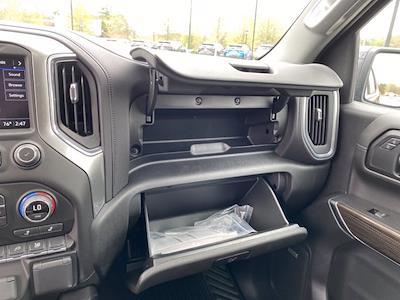 2021 Chevrolet Silverado 1500 Crew Cab 4x4, Pickup #P20784 - photo 27