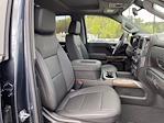 2021 Chevrolet Silverado 1500 Crew Cab 4x4, Pickup #P20784 - photo 15