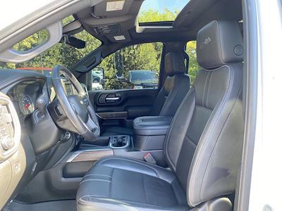 2021 Chevrolet Silverado 2500 Crew Cab 4x4, Pickup #P20793 - photo 13