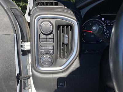 2021 Chevrolet Silverado 2500 Crew Cab 4x4, Pickup #P20793 - photo 16