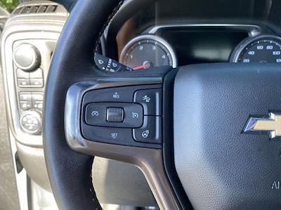 2021 Chevrolet Silverado 2500 Crew Cab 4x4, Pickup #P20793 - photo 18
